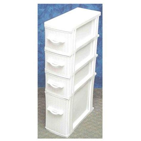 Shelf Between Washer And Dryer by Narrow Wicker Laundry Accessories Organizer Fits Between