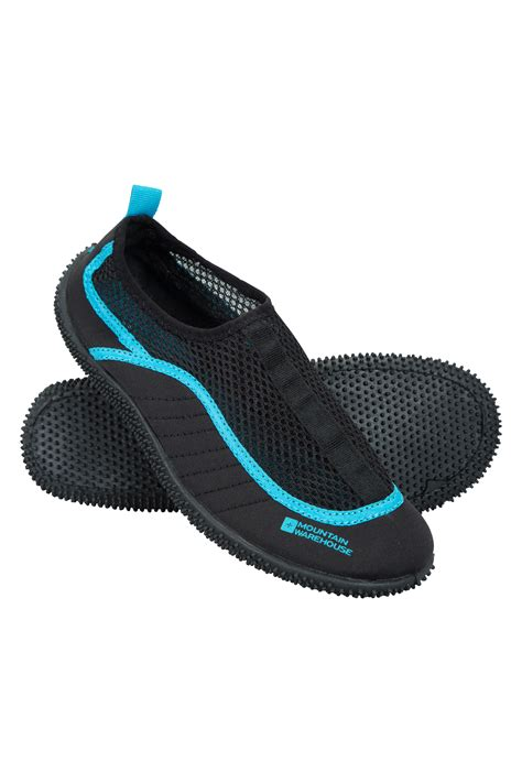 all about aqua shoes medodeal