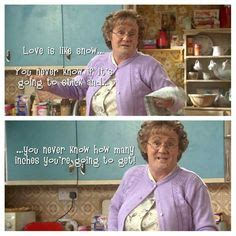 mrs brown new year 1000 images about mrs browns boys on mrs browns boys brown and boy quotes