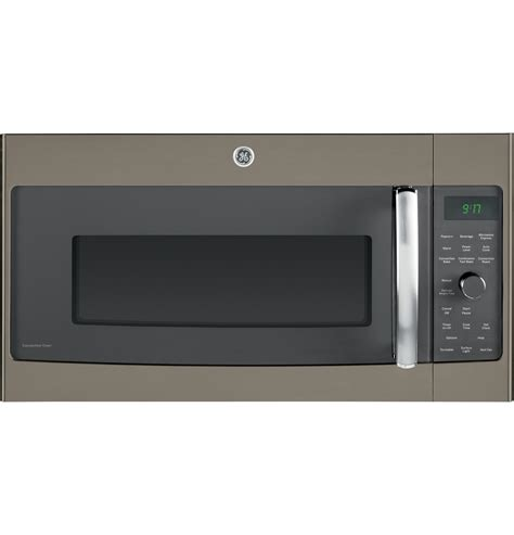 over the range microwave without ge profile over the range microwave convection bestmicrowave