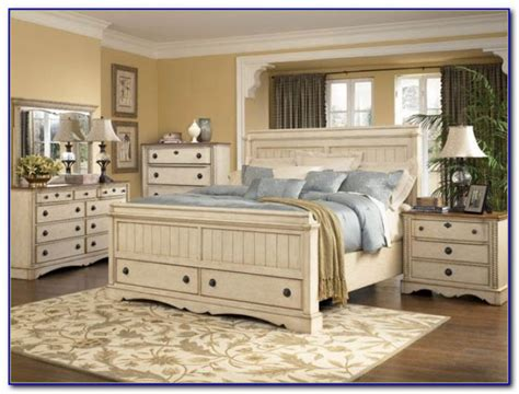 country style bedroom furniture sets country style bedroom furniture home design