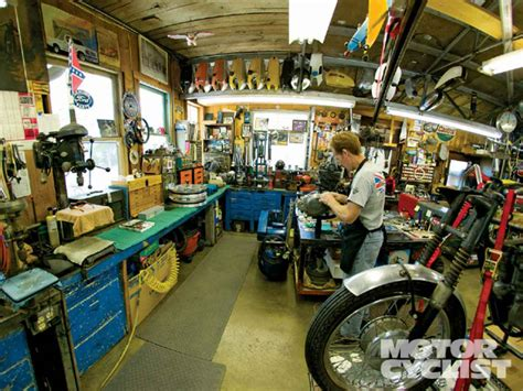 motorcycle workshop layout ideas impressive motorcycle garages 7 garage motorcycle shop