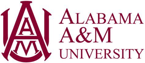 Alabama Mba Starting Salary by Guide To Mba Schools Around Birmingham Bham Now