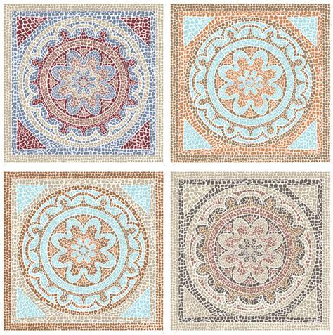 mosaic templates for 53 mosaic tile templates mosaic tile templates