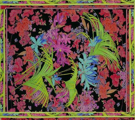 Karpet Vario 110 F1 free downloads of 3d carpet textures favourites free 3d
