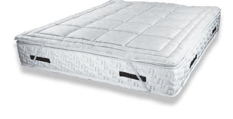 materasso americano materassi americani materasso imperiale molle con pillow