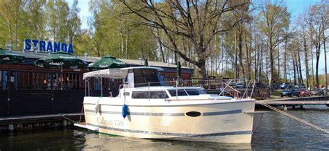 motorboot in polen kaufen polen boot kaufen archives hausboot masuren