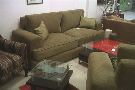dark green loveseat buy dark green sofa set in lagos nigeria