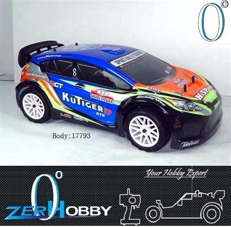 Rc Hsp Part 110 08042 Link rc car hsp 1 10 drift r c car 4wd on road sport rally