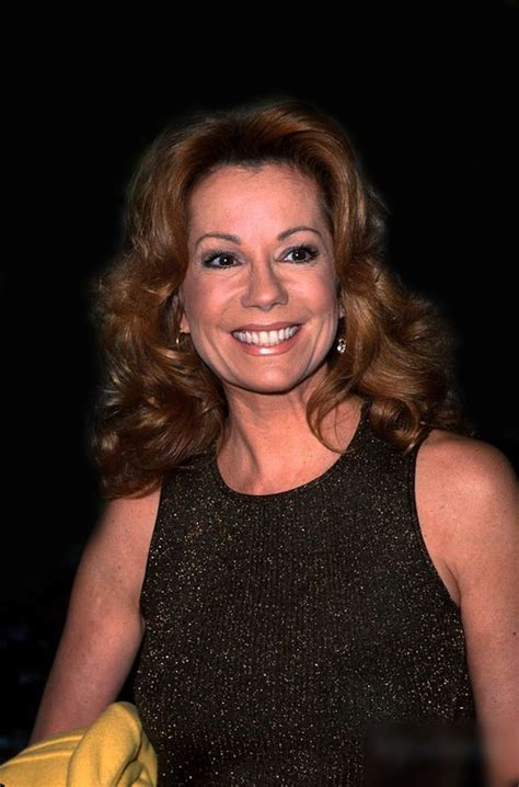 kathie lee gifford worth 119 best images about kathie lee gifford on pinterest