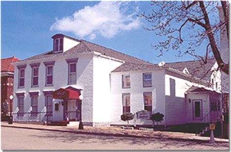 haskell morrison funeral home vevay vevay in