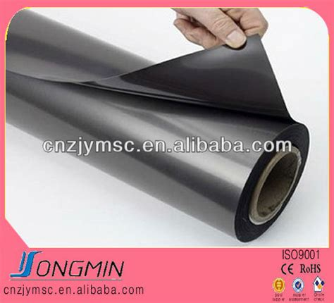 printable vinyl roll advertising flexible magnetic printable vinyl roll buy