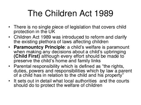 children act 1989 section 8 disability section 8 sha housing guide autism new jersey