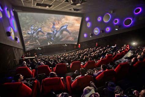 ocine granollers entradas los cines full de cornell 224 lanzan tres iniciativas para el