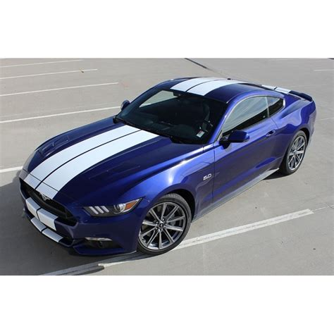ford mustang decals and stripes ford mustang decals and stripes autos post