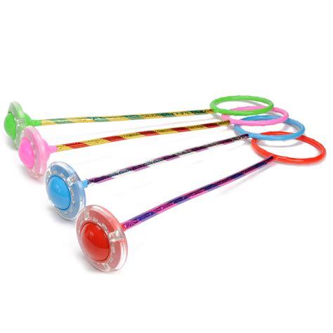 dancing wheel met licht online kopen lobbes nl - Buitenspeelgoed Springen