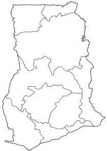file regions blank png
