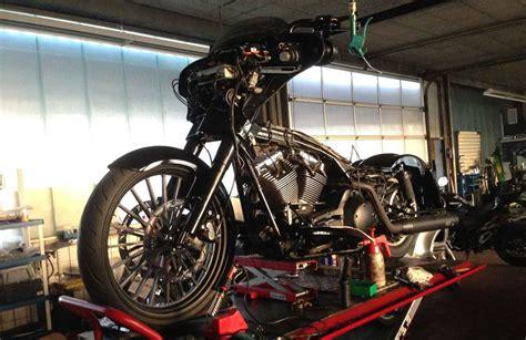 Motorrad Roller Marken by Neu Und Gebrauchtwagen Motorr 228 Der Roller Aller Marken