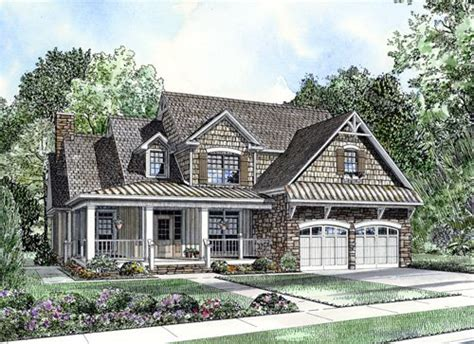 french country house plans with porches french country house plans alp 06wg chatham design group house plans