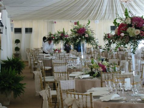 rent air conditioner for wedding 4 engaging reasons to use air conditioning for the wedding