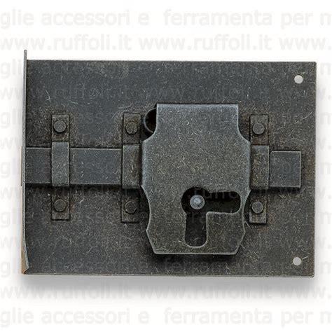 serrature per mobili antichi serratura per mobili antichi 9357 11 ruffoli