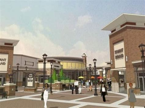 plans for canton outlet mall canceled by developers