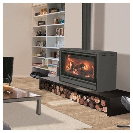 Poele A Bois Brisach Tarif 4595 by Design And Examens On