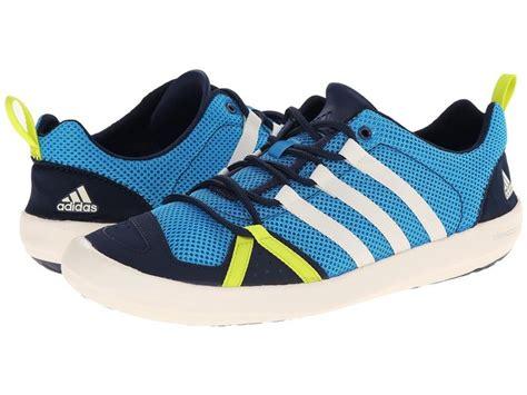 adidas s climacool boat lace shoes fontana sports