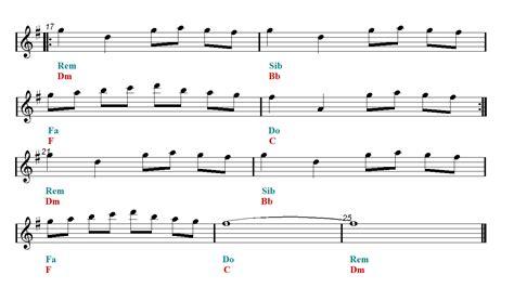 tutorial guitar river flows in you river flows in you yiruma tenor sax sheet music guitar