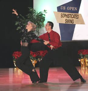 world west coast swing dance council jeannie tucker online 2013 hall of fame award