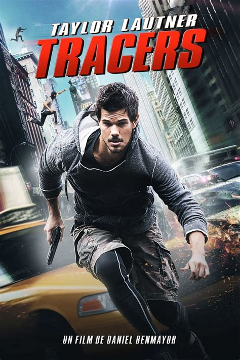 film fallen streaming vf 2015 film tracers 2015 en streaming vf complet