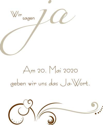 Gestaltung Hochzeitseinladung by Gestaltung Der Hochzeitseinladung Printandcopybox
