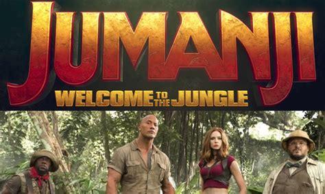 jumanji film online free jumanji welcome to the jungle 2017 full movie watch free