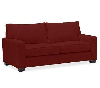 sofa dauerschläfer home and garden living room sofa pb comfort square