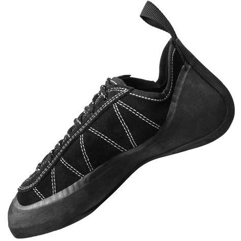 sport climbing shoes climbing shoe sca nero sport climbing climbing shoes