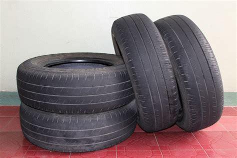 Ban Dunlop Sp 10 185 70 R14 wts ban bekas dunlop sp10 185 70 r14 ex avanza