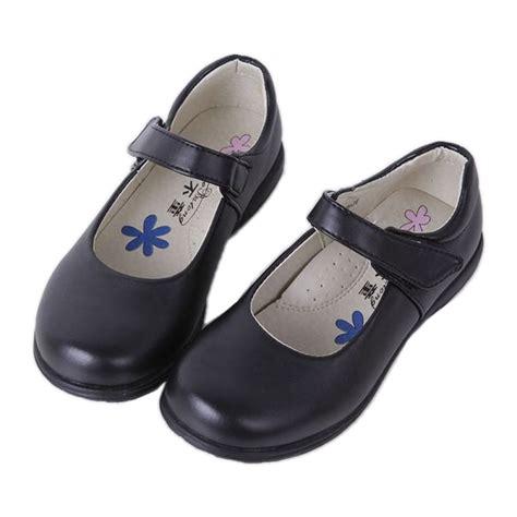 shoes for school este zapatos es para la escuela estudiantes llevarlo para
