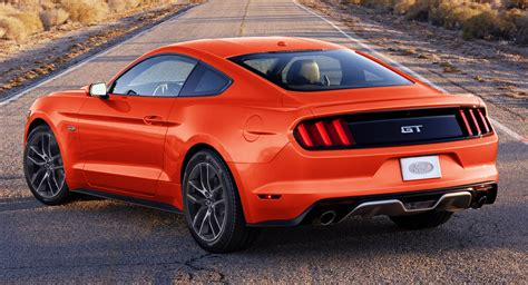 orange car color names 6 cars that rock pumpkin spice colors bestride