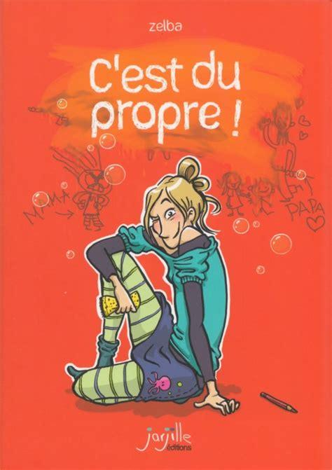 Nettoyer Canapé Tissu C Est Du Propre by C Est Du Propre Free Mr Propre Salle De Bain Astuce Cest