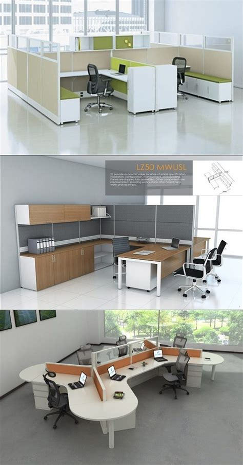 system office furniture all about system office furniture interior design