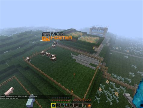 download mod game farm town minecraft farm town v 1 0 maps mod f 252 r minecraft