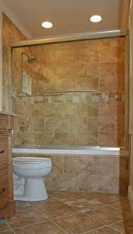 Bathroom Shower Remodel Ideas Pictures bathroom remodeling fairfax burke manassas va pictures