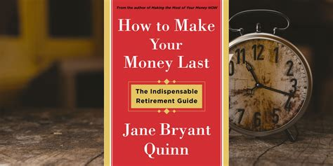 up your retirement a guide to make your financial dreams a reality books book review how to make your money last the