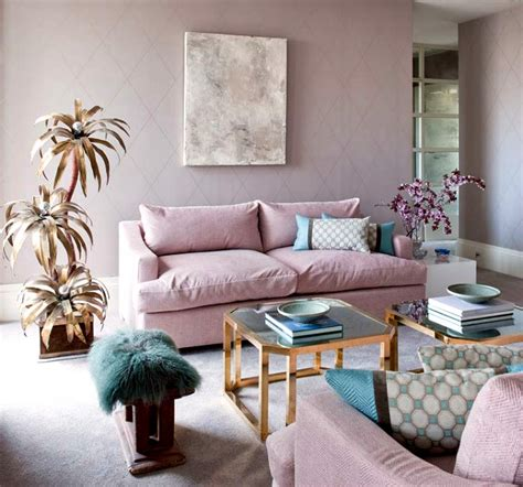 home decor trends spring 2017 interior design color trends for 2017