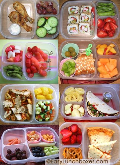 kids lunch decoration image 203 best images about lunch ideas for on bento big and healthy lunch ideas