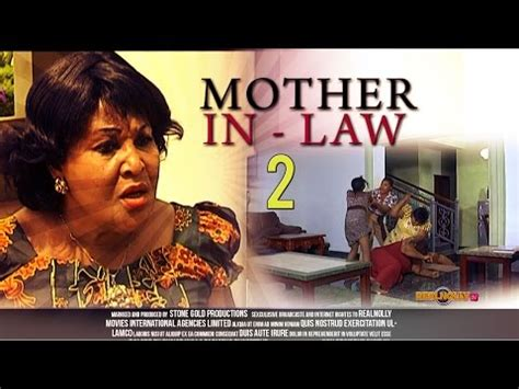 film japan lawas new japan the mother in law doovi
