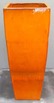 a series atomic orange entrance square w35cm martin