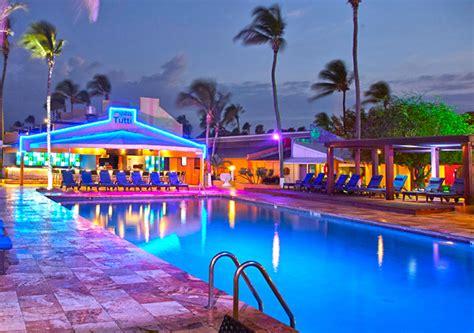all inclusive wedding packages ontario tamarijn aruba all inclusive air canada vacations