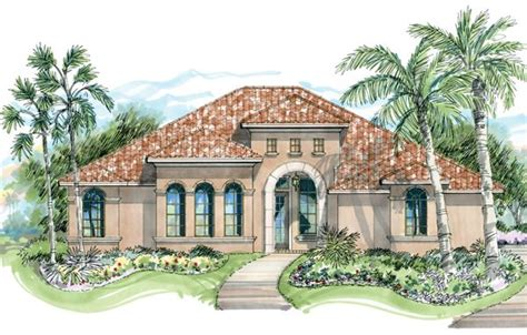house plans south carolina south carolina luxury custom home design house plans