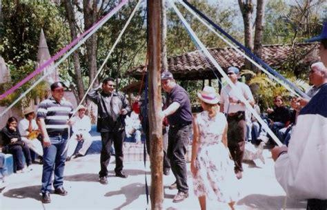 imagenes venezuela de antier baile folkl 243 rico el sebuc 225 n o baile de las cintas la